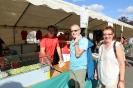 Stroossefestival 09/2014_9