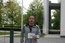 Stroossen Wibbelt 05/2011_54
