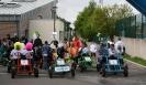 Stroossen Wibbelt 05/2013