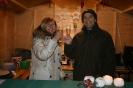 Xmas 12/2010_12