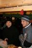 Xmas 12/2010_22