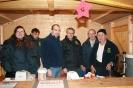 Xmas 12/2010_47