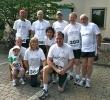 1000km Hesper 07/2011_1