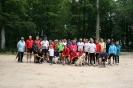 Beschtrail 07/2012_3