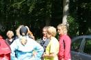 Beschtrail 07/2012_4