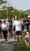 City Jogging 07/2013