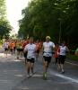 City Jogging 2013_18