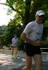City Jogging 2013_28