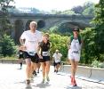 City Jogging 2013_29