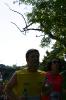 City Jogging 2013_37