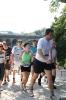 City Jogging 2013_38