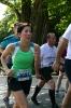City Jogging 2013_39