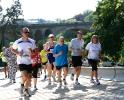 City Jogging 2013_40