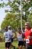 City Jogging 2013_9