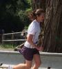 City Jogging 07/2014