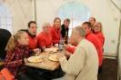 Huesen-NSL-Bëschlaf 05/2014_11