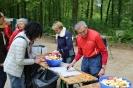 Huesen-NSL-Bëschlaf 05/2014_18