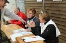 Huesen-NSL-Bëschlaf 05/2014_25