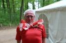 Huesen-NSL-Bëschlaf 05/2014_35