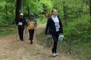 Huesen-NSL-Bëschlaf 05/2014_51