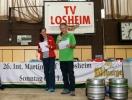 Losheim 2014_60