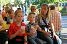 Stroossefestival 09/2014