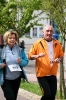 Stroossen Wibbelt 05/2013_52